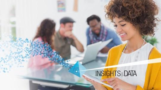 Business Data Lake: velocidad y precisión para resolver sus problemas de Big Data