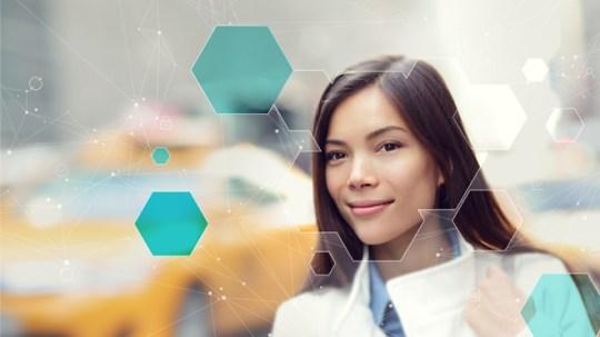 Working Capital Analytics Factsheet