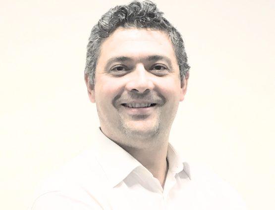 Juan Carlos Pascual