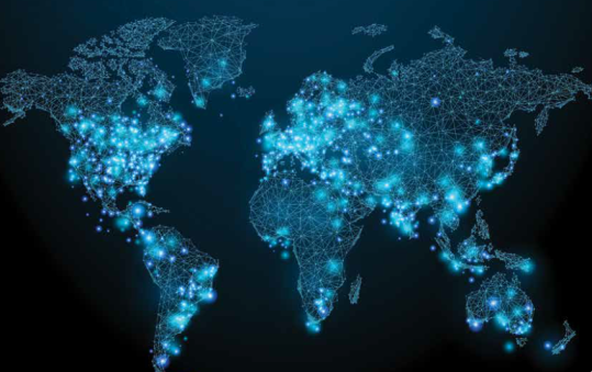 World Wealth Report 2017