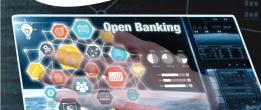 Open Banking Marketplace de Capgemini