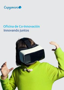 Oficina de Innovacción