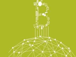 Experiencia de éxito en el mercado asegurador italiano: un consorcio crea la primera plataforma en blockchain para mejorar el proceso de evaluación de riesgos
