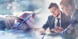Everest Group nombra a Capgemini líder en servicios de aplicaciones de riesgos y compliance