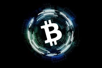 Blockchain: la nueva huella de riesgo