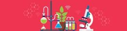 Digitalización en el sector químico, farmacéutico e industria sanitaria