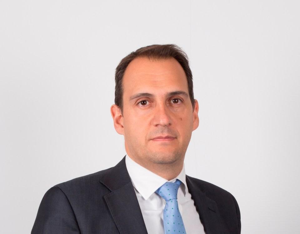 Ramón Luis Pérez Blanco