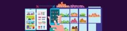 Reducción inteligente de residuos alimentarios: tecnología para beneficio de empresas y consumidores