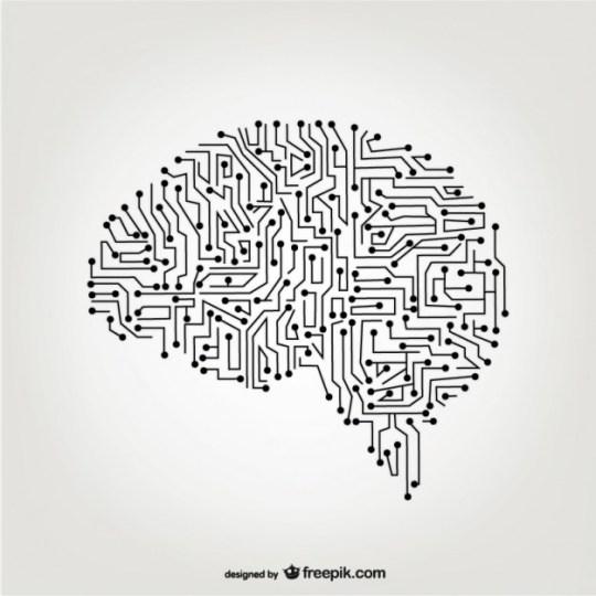 El camino hacia la superinteligencia artificial (ASI)