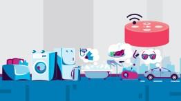 Comercio conversacional: algo más que hablar con Alexa