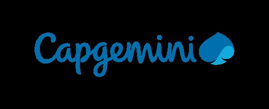 Capgemini España nombra a Francisco Bermúdez nuevo consejero delegado