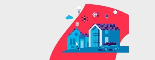 Presentación World Insurance Report 2018