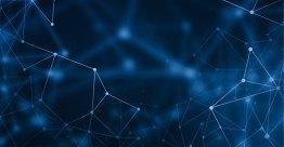 Capgemini reconocida como líder de Innovation Strategy Consulting en el informe Vanguard report de ALM Intelligence