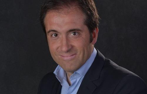 Andres Alvarez Blanco