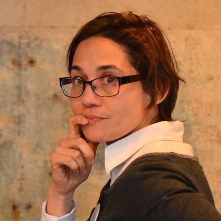 Valérie Wattelle