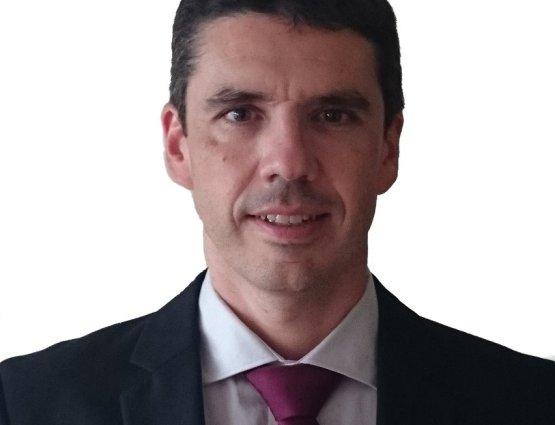 Raul Bartolomé