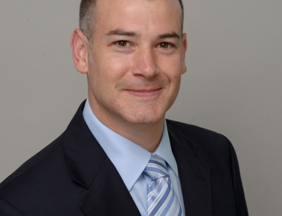 Adrian Penka