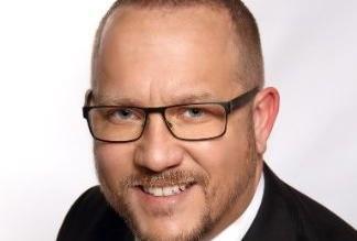 Arne Klewitz