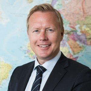 Nicklas Brändström