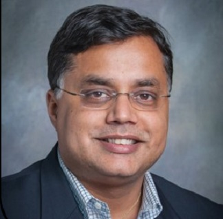 Sidharth Kapila