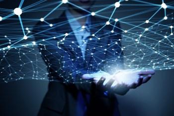 Digital Customer Experience