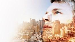 Capgemini positioned as a Leader in Gartner's 2018 Magic Quadrant for SAP Application Services, Worldwide