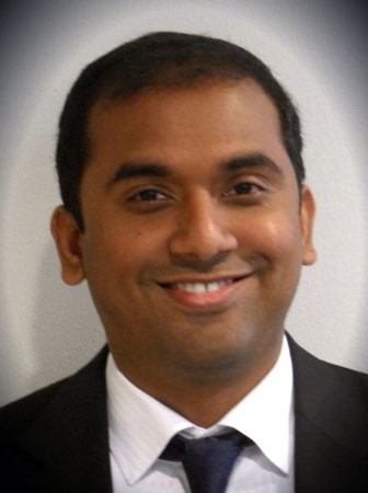 Nithin Kumar Nadagouda