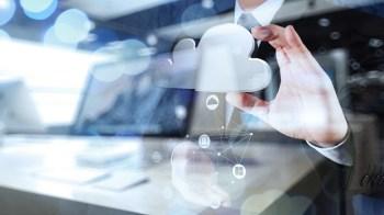 SAP Cloud Platform—Follow the White Rabbit