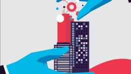 Capgeminin World FinTech Report 2018 korostaa tiiviin ja vastavuoroisen yhteistyön merkitystä finanssipalveluyritysten menestyksen avaintekijänä tulevaisuudessa
