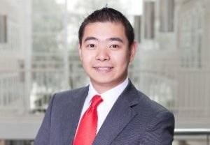 Kevin Jiang