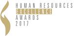 HR Excellence Award 2017