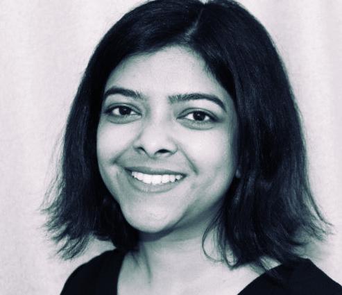 Bhawna Gupta