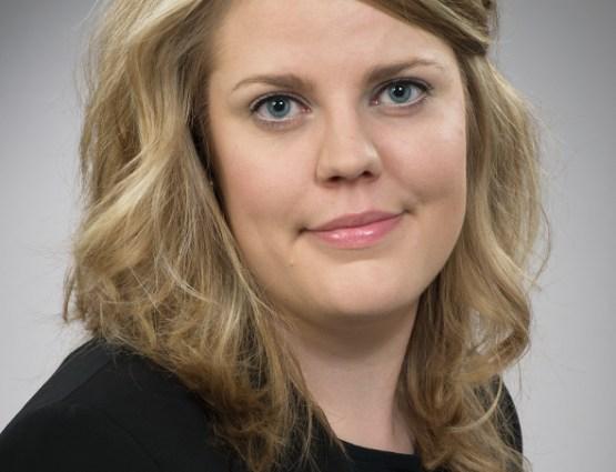 Anu Valtanen