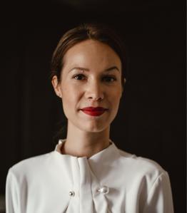 Tiina Neuvonen