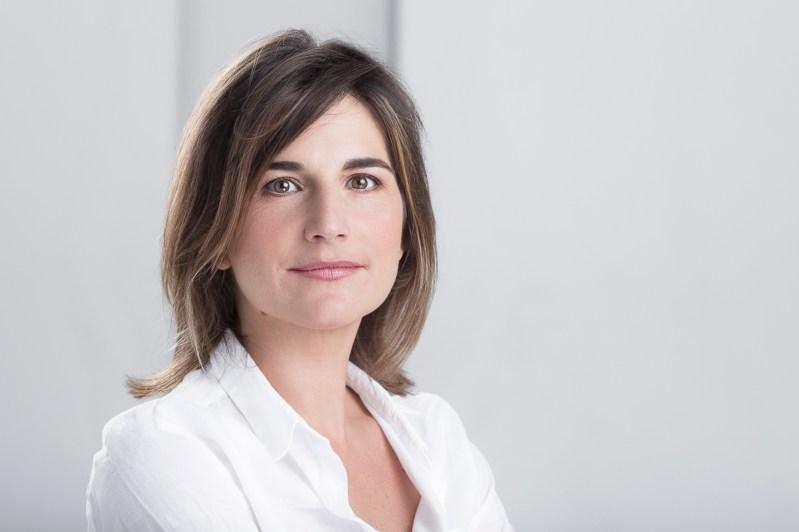 Elodie Asselin