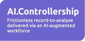 AI.Controllership