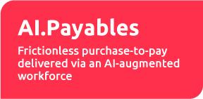 AI.Payables