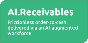 AI.Receivables
