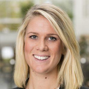 Rebecca Johansson