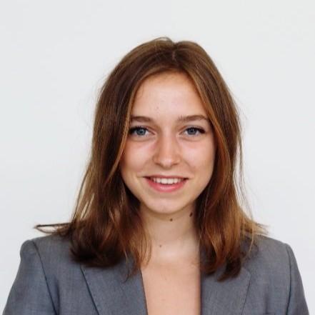 Juliette Baerd