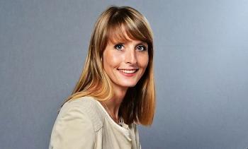 Charlotte Pierron-Perlès