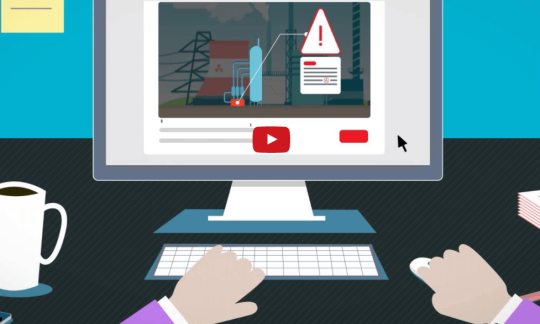 DiALM – Digital industrial Asset Lifecycle Management, vers une nouvelle gestion des actifs industriels