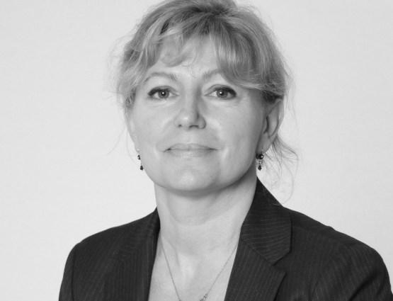 Marie-Caroline Baërd
