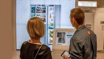 Boulanger lance les Big City Stores avec un concept novateur