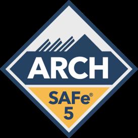 ARCH_SAFe5
