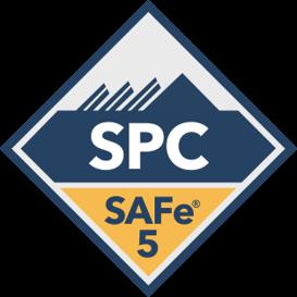 SPC_SAFe4