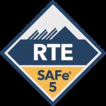 RTE_SAFe4