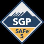 SGP_SAFe5