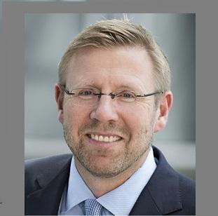 Dr. Wilhelm Bielert