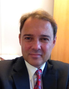 François Gruyer